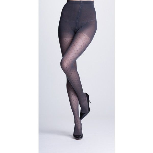 Sigvaris Style Patterns Pantyhose