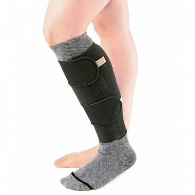 Compreflex Reduce Calf