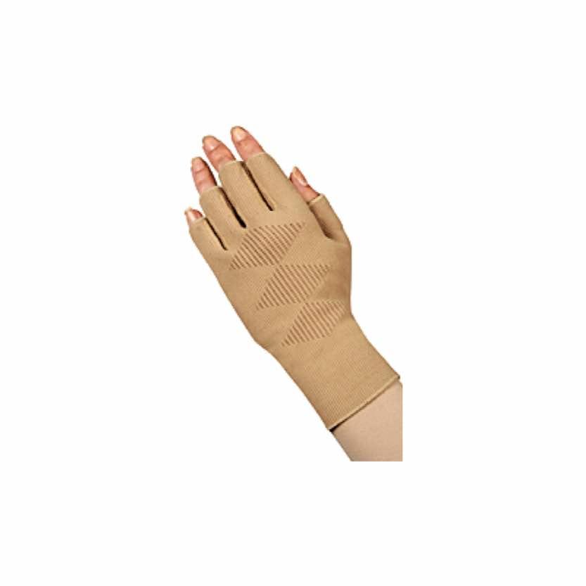 Juzo Expert CoolVent Glove