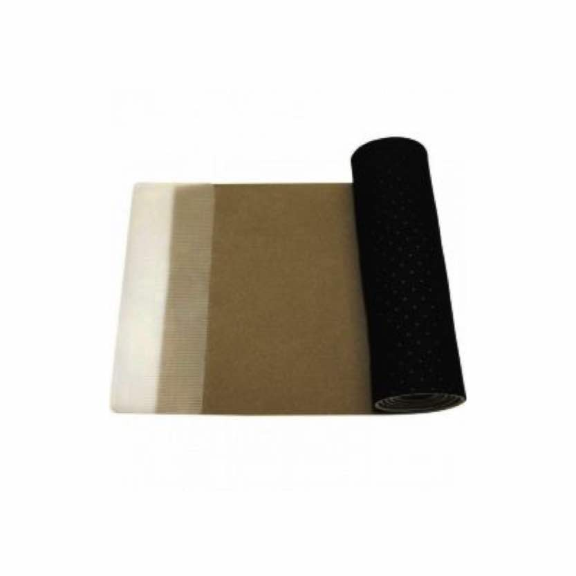 Farrow Medical GarmentGrip Neoprene Tan 14x80cm