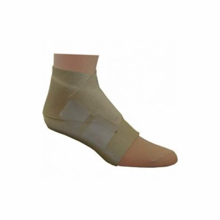 Farrow Medical FarrowWrap Strong Footpiece