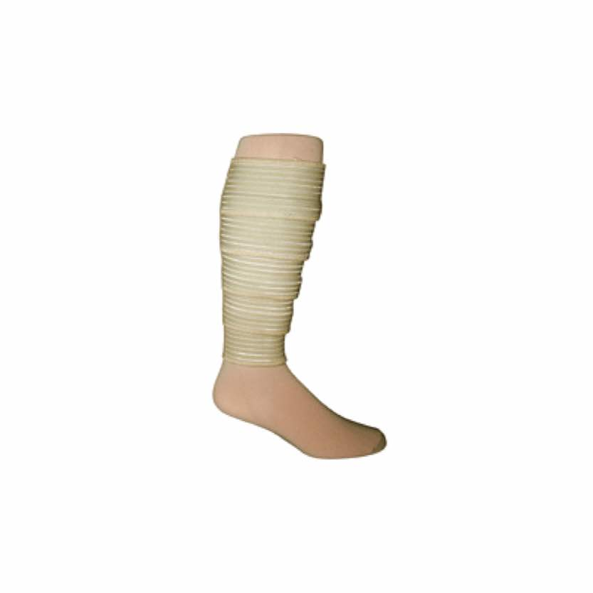 Farrow Medical FarrowWrap Classic Legpiece
