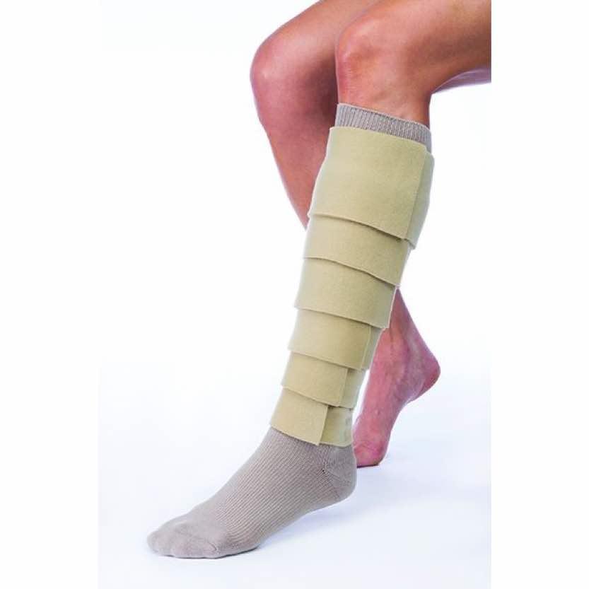Farrow Medical FarrowWrap Basic Legpiece