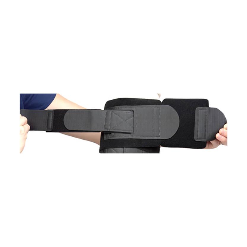 Comprefit Strap Extender Pack