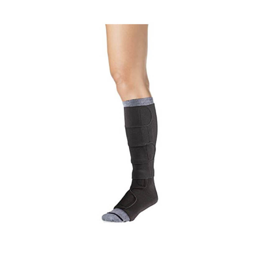 Compreflex Standard Calf & Foot