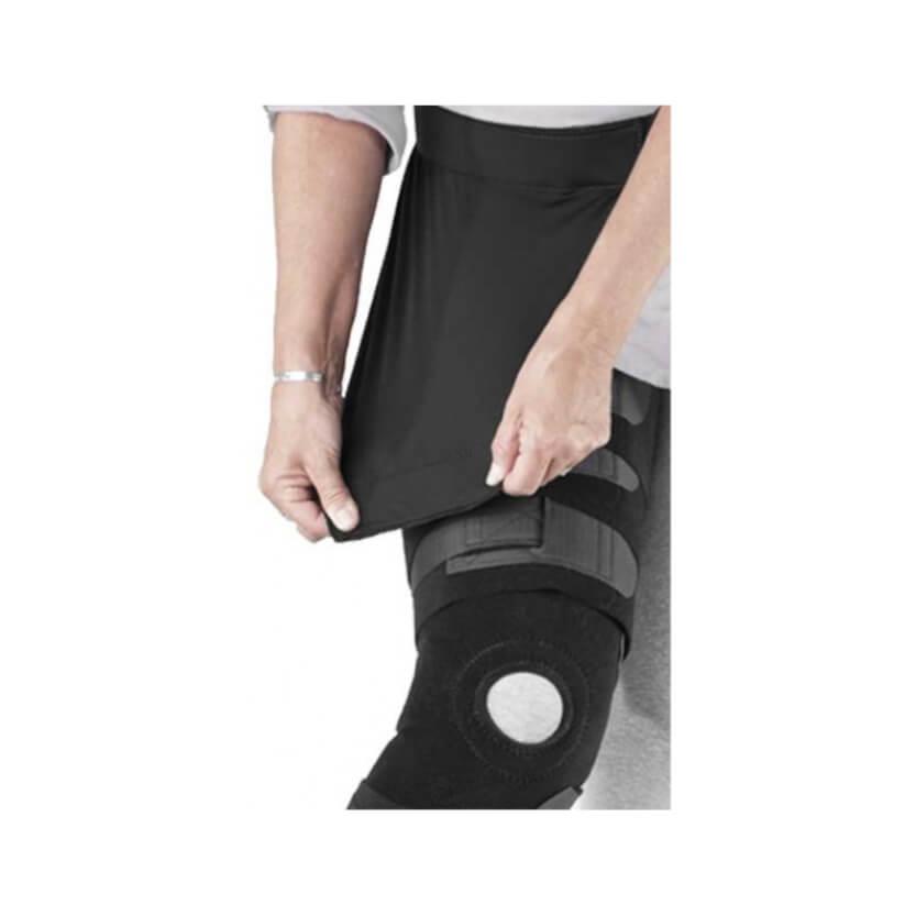 Comprefit Standard Thigh