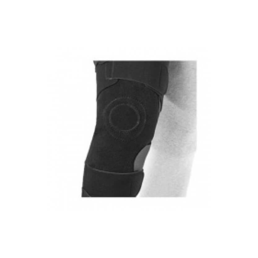 Compreknee Standard Knee