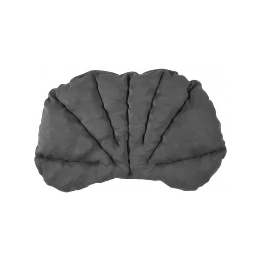 Chip Pad Radial Half