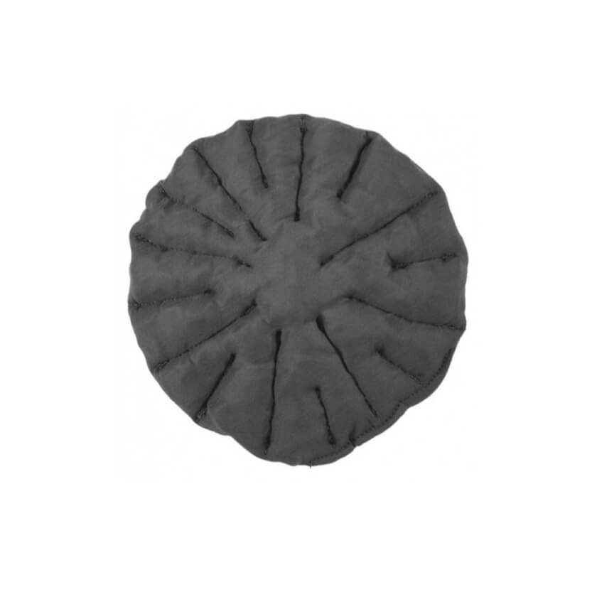 Chip Pad Radial Full