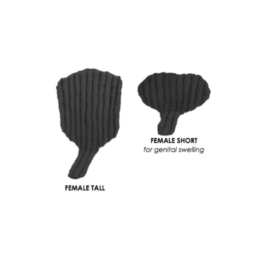 Chip Pad Genifit