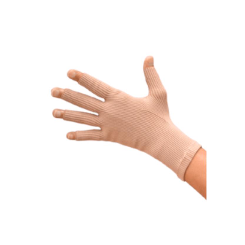 Solaris ExoStrong™ Glove
