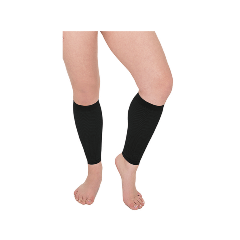 Solidea Medical Active Massage® Compression Calf Sleeve