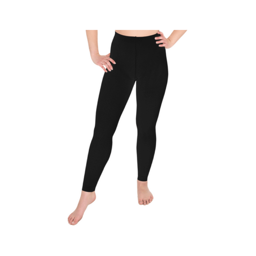 Solidea Medical Active Massage® Compression Leggings