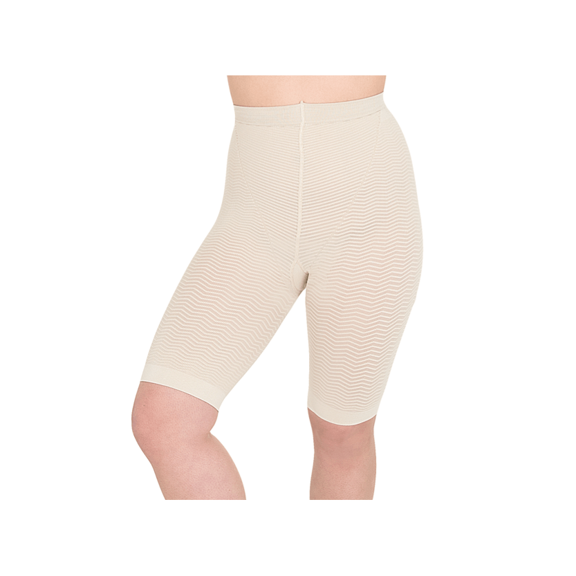 Solidea Medical Active Massage® Compression Short