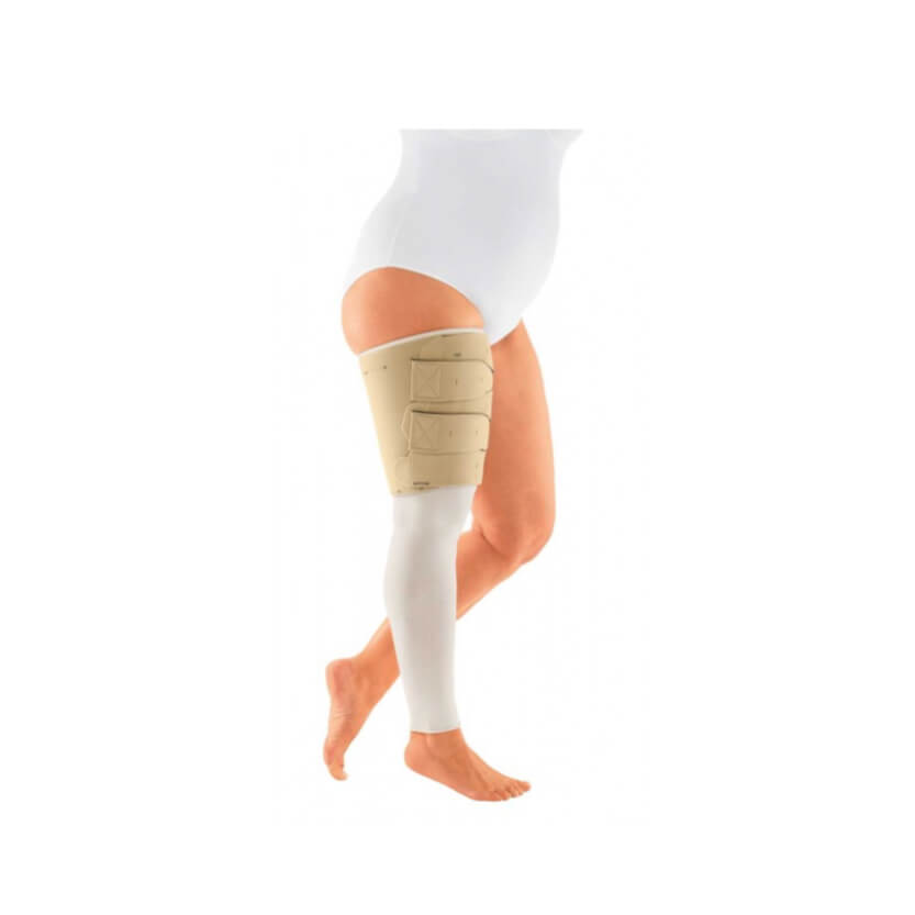 Medi Circaid® Reduction Kit Upper Leg