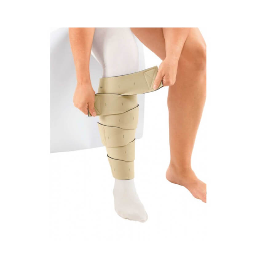Medi Circaid® Reduction Kit, Lower Leg