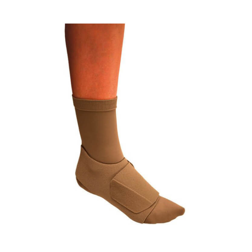 Medi Circaid® Comfort Power Added Compression Band