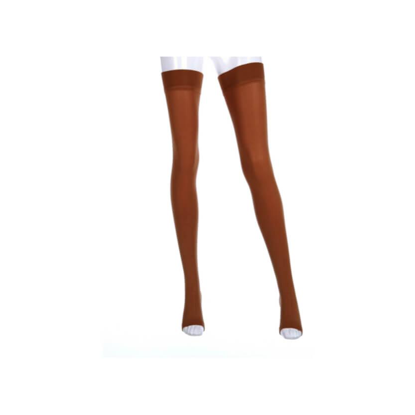 Medi Mediven Forte Thigh-High Compression Sock
