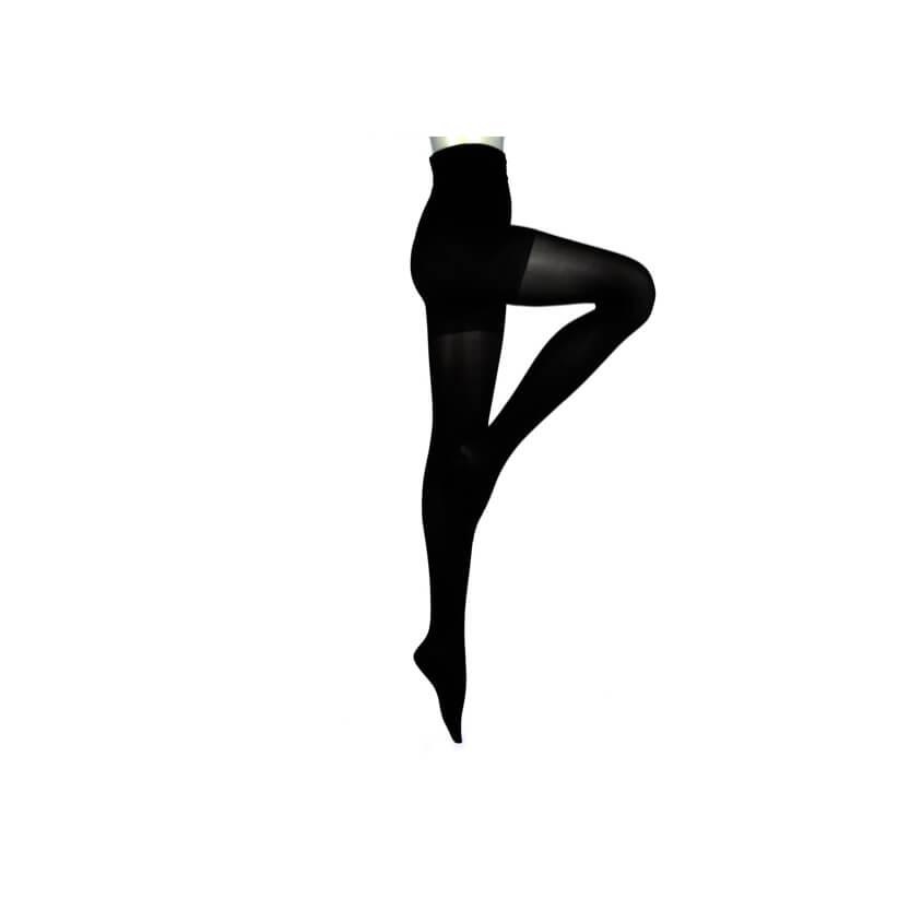 Medi Mediven Comfort Pantyhose