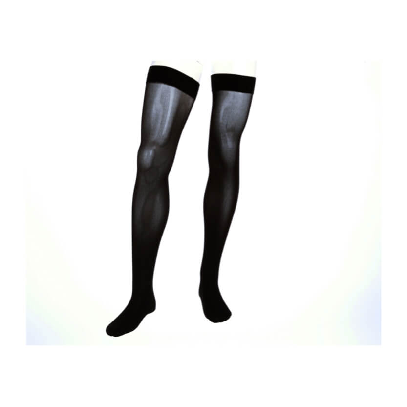 Medi Mediven Assure Thigh High Compression Stocking
