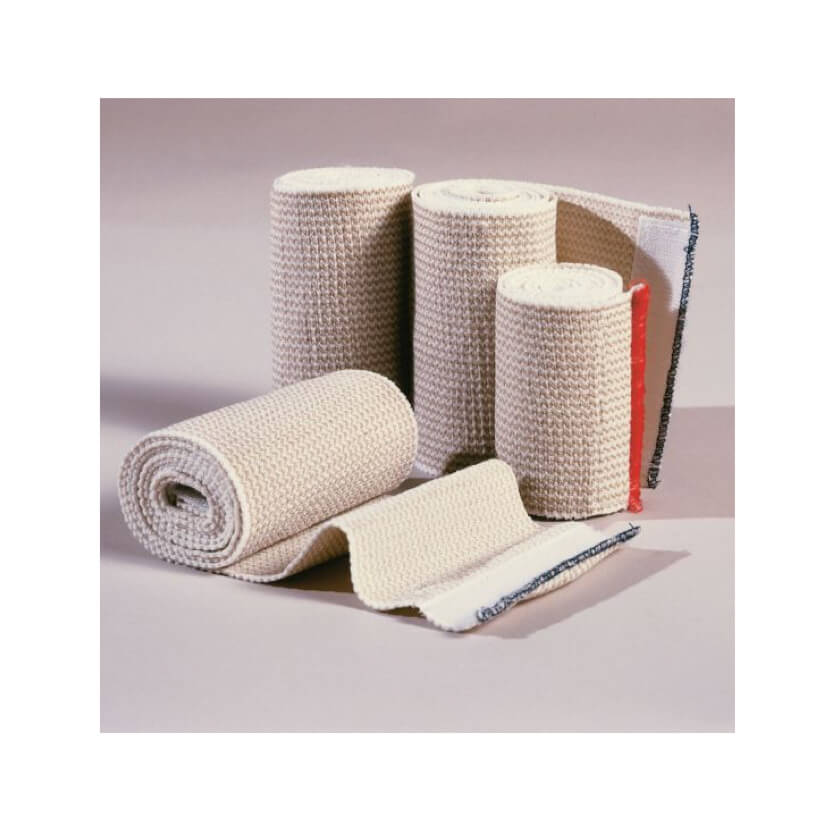 Lohmann & Rauscher Swiftband Double Self Closure Elastic Bandage