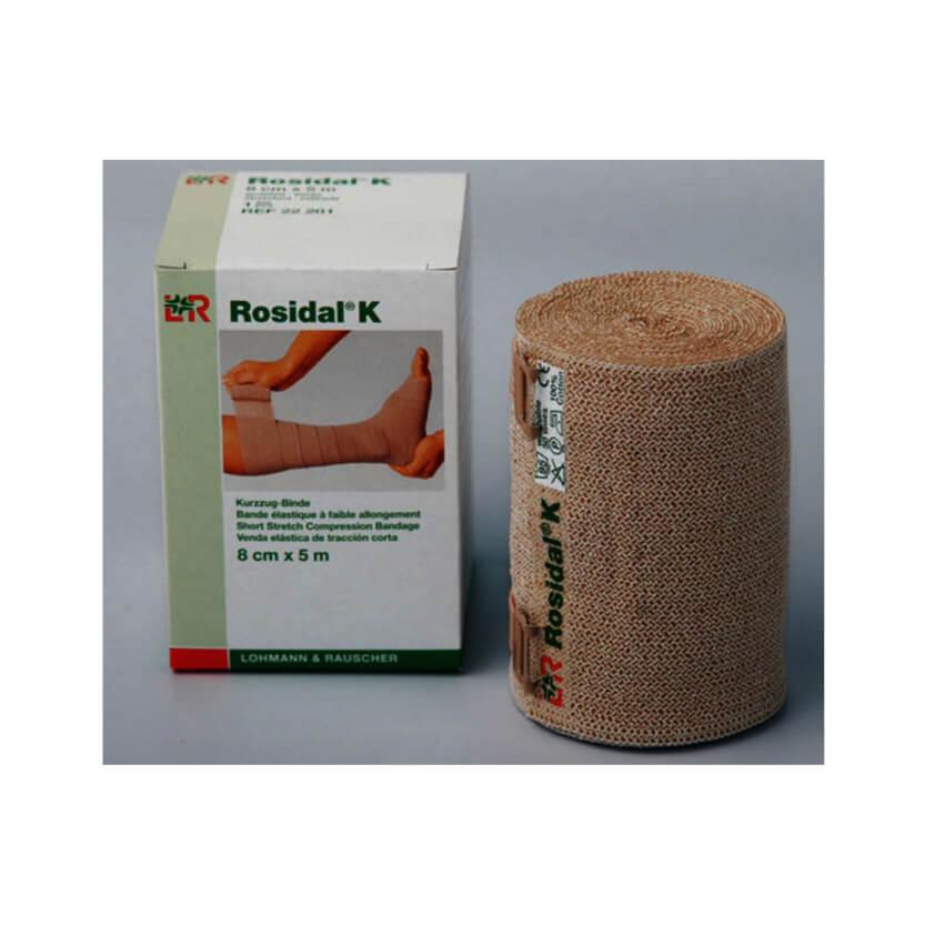 Lohmann & Rauscher Rosidal K