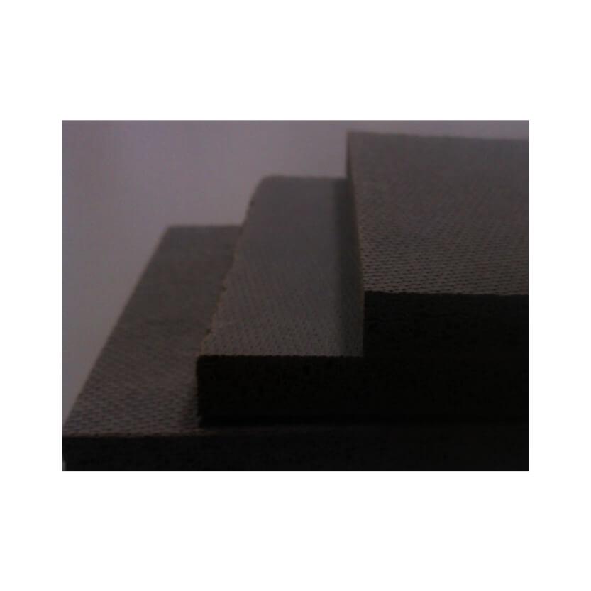 SunMED Grey Foam