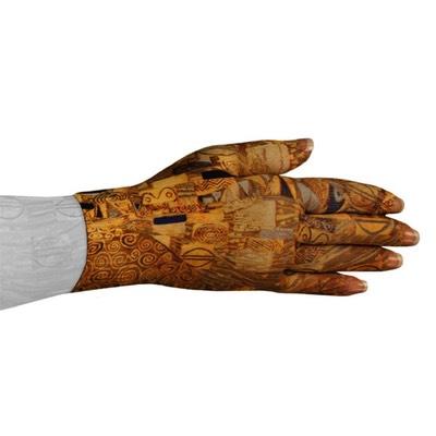 LympheDIVAs Glove