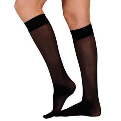 Juzo Attractive Sheer Knee Highs