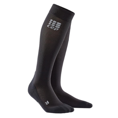 Medi CEP Recovery+ Socks For Women