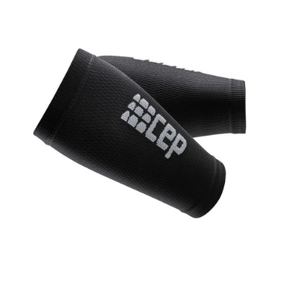 Medi CEP Compression Forearm Sleeves