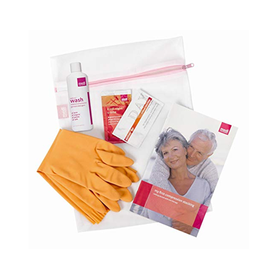 Medi Individual Compliance Kit