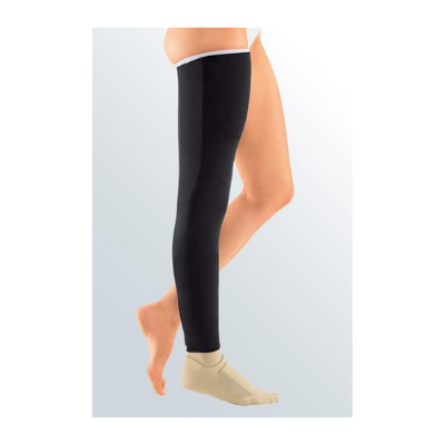 Medi Circaid Cover Up Leg Sleeve