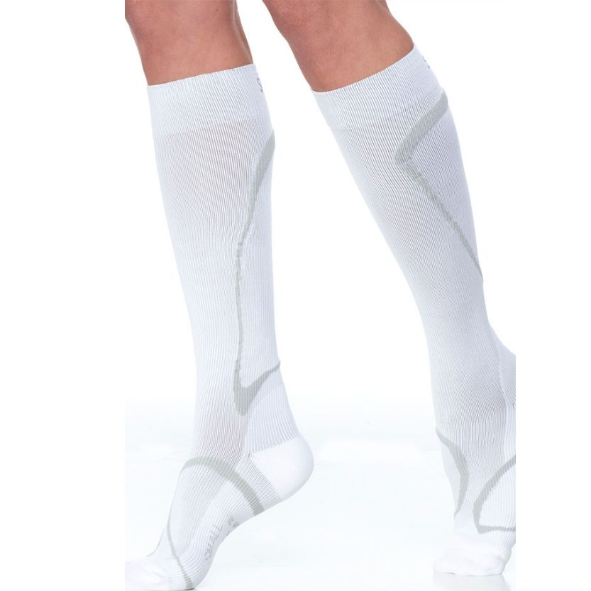 Sigvaris Motion High Tech Calf Sock