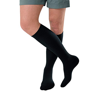 Jobst Mens Ambition Knee-Highs