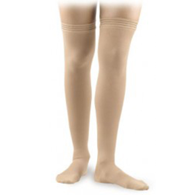 BSN Jobst Surgical Weight Knee-High Closed Toe