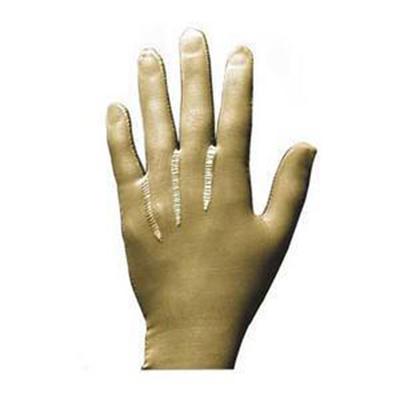 BSN Jobst Medicalwear Glove W/Velcro