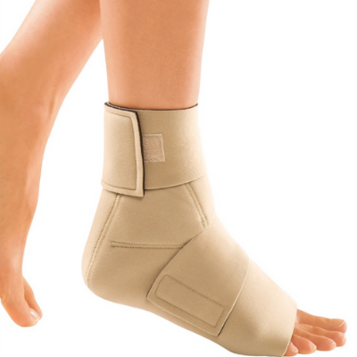 Medi Juxta-Fit Premium Ankle-Foot Wrap