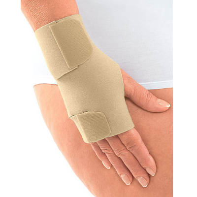 Medi Circaid Customizable Hand Wrap