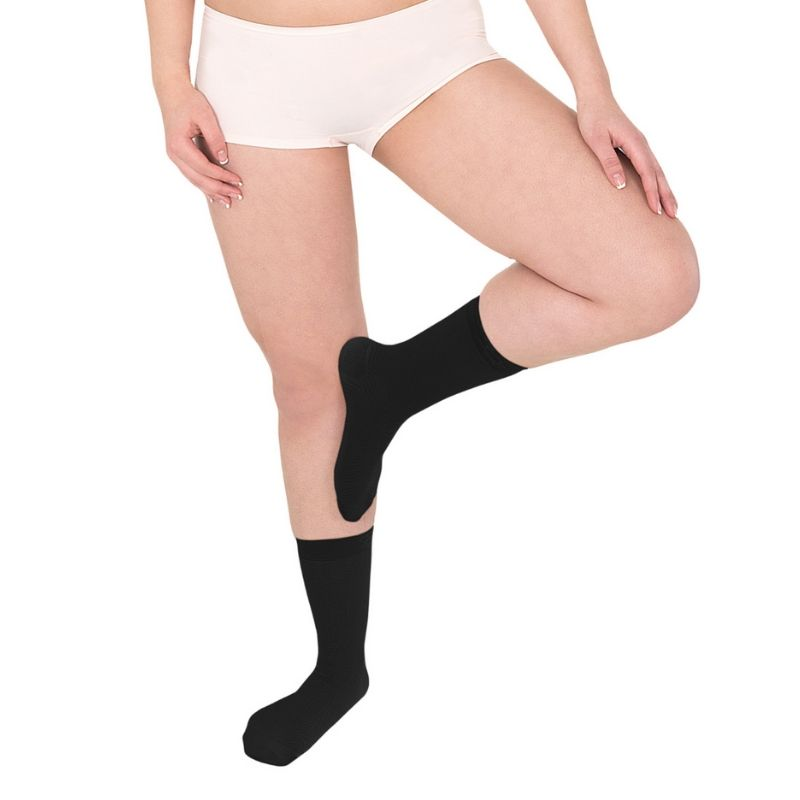 Solidea Medical Active Massage® Compression Speedy Socks