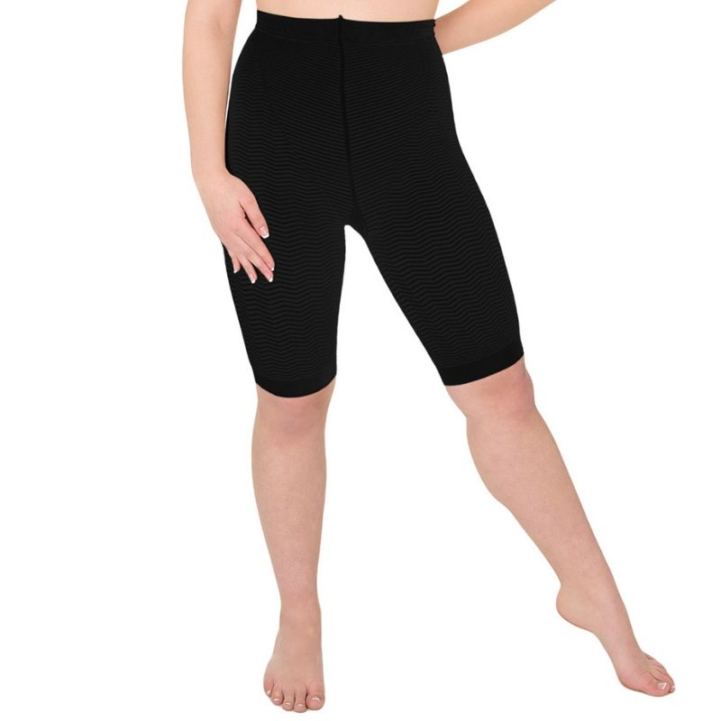 Solidea Medical Active Massage® Compression Biker Short
