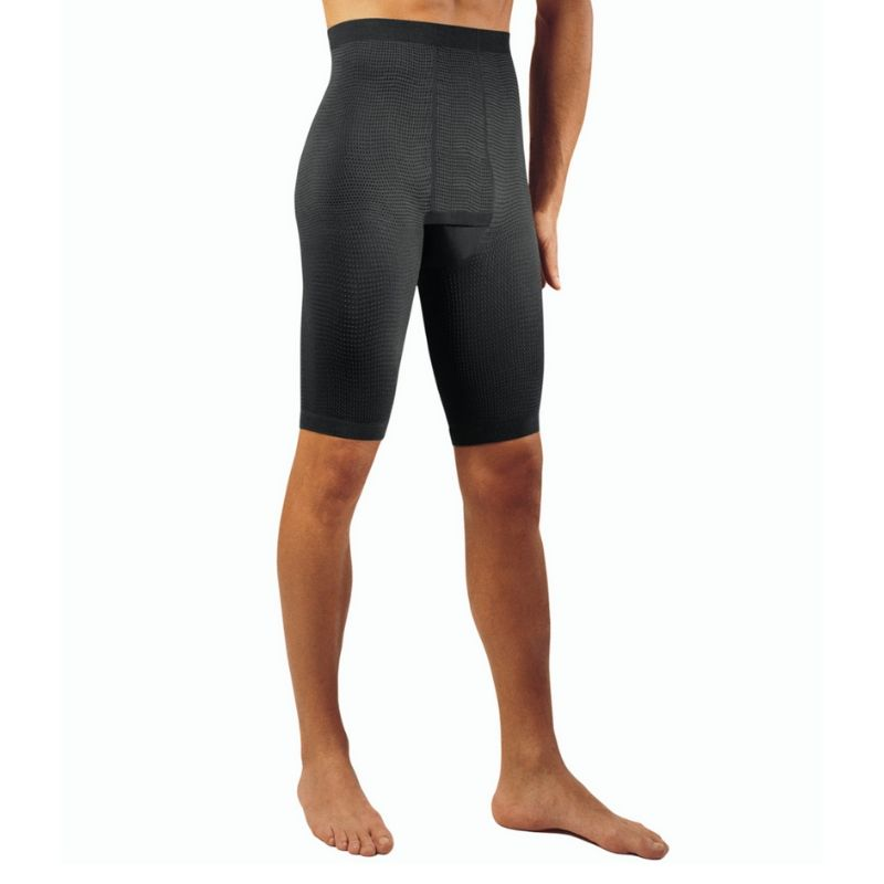 Solidea Medical Men's Active Massage® Compression Uomo Contour