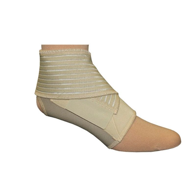 Farrow Medical FarrowWrap Classic Footpiece