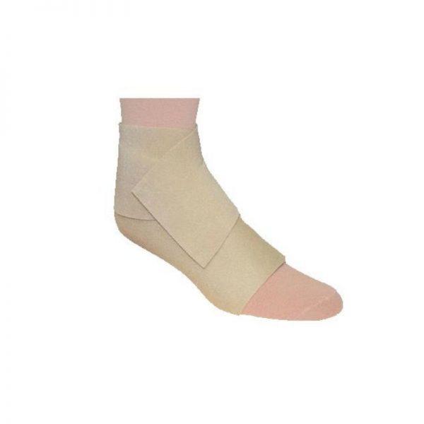 Farrow Medical Foot Piece
