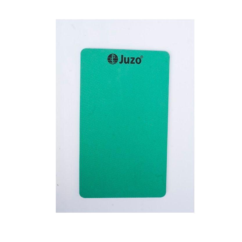 Juzo Easy Pad