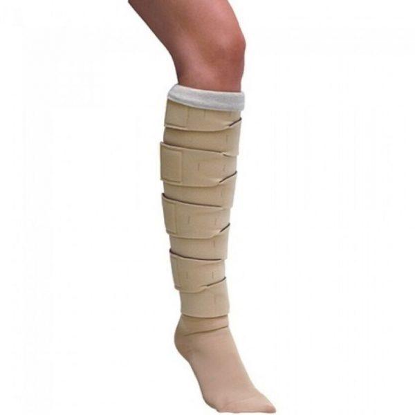 Juxta Fit Lower Leg