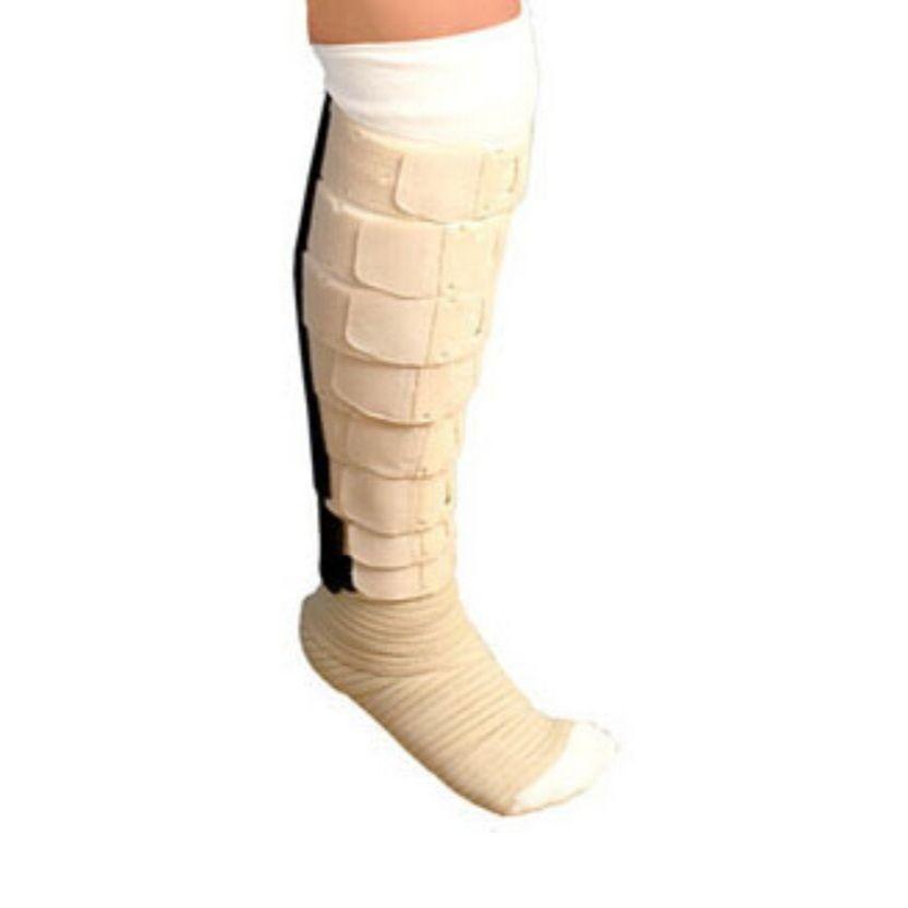 Medi Circaid® Ready Fit Legging