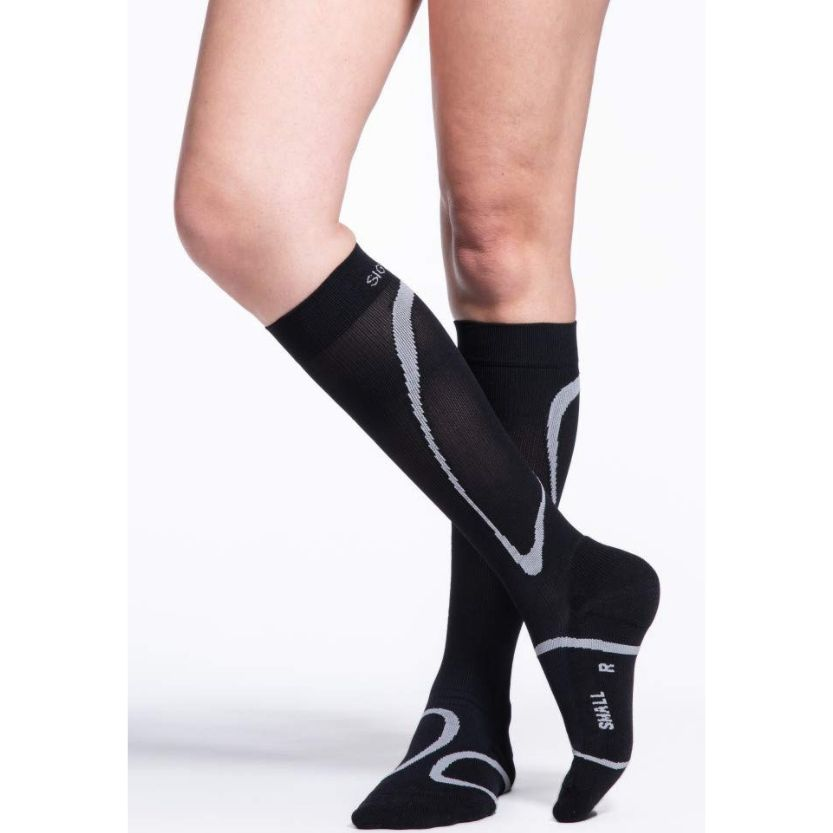 Sigvaris Performance Calf-High Socks