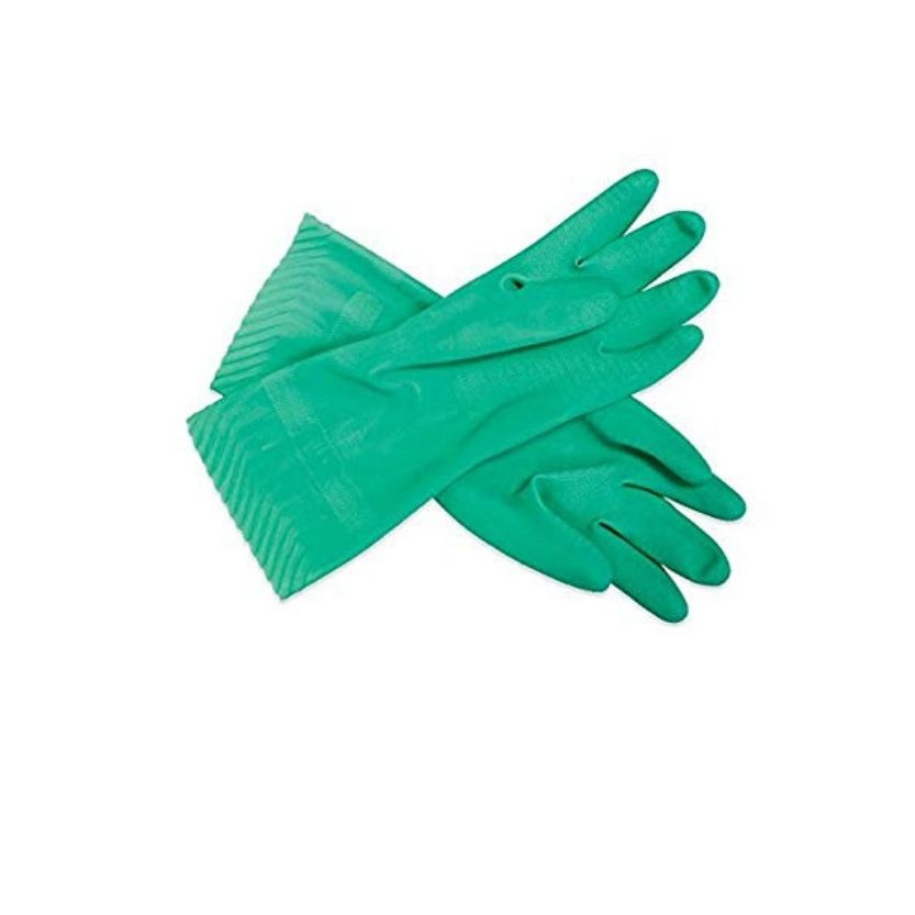 Sigvaris Natural Rubber Gloves