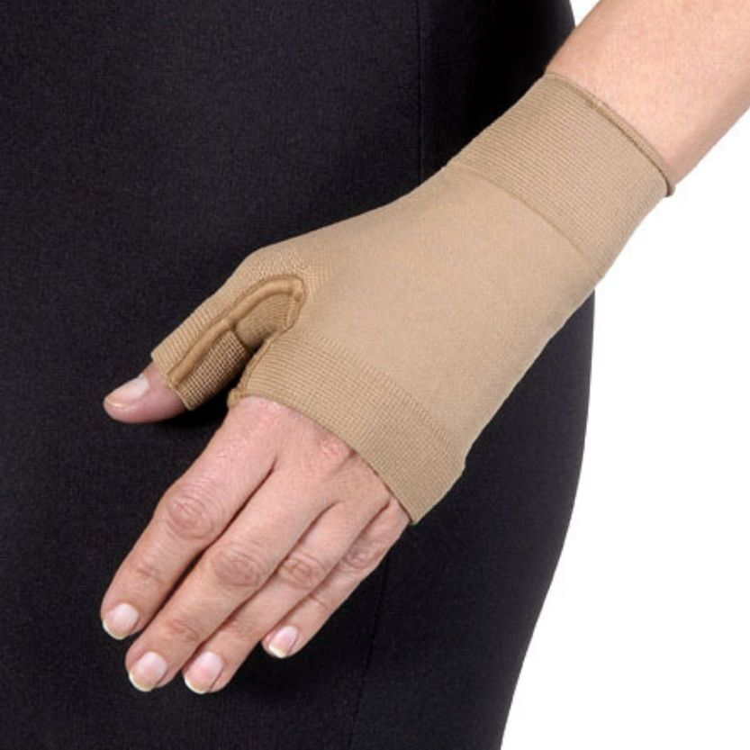 Jobst Bella Strong Gauntlet